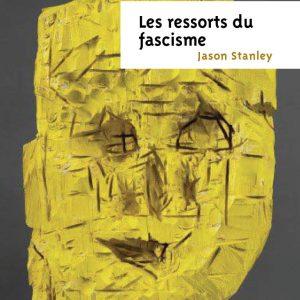 Les ressorts du fascisme