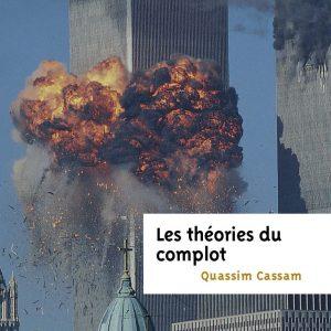 Les théories du complot